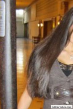 Cool Gorgeous Virgin Brown Healthy Hair For Sale