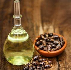 Creí que el aceite de ricino solo funcionaba como laxante. Nunca me imaginé su efecto en las cejas