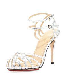 9fd4c27e716 ursula strappy platform sandal Ursula