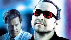 Sağlam Film Arayışında Olanlara Özel Zekâlarına Hayran Bıraktıran Kişilere Odaklanmış Birbirinden Muazzam 19 Film 10 Film, Kevin Spacey, Aesthetic Movies, Robin Williams, Great Films, Stephen Hawking, Sherlock Holmes, Movies To Watch
