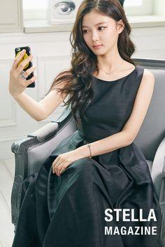 Highest Rank - in Teen Fiction Slow, Funny and Annoying. Korean Beauty, Asian Beauty, Kim Joo Jung, Asian Celebrities, Celebs, Asian Woman, Asian Girl, Girl Photo Poses, Cute Beauty