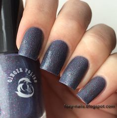 http://foxy-nails.blogspot.ru/2015/09/ginger-polish-costa-brava.html