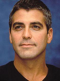 Google Image Result for http://www.men-hairstyle.net/wp-content/uploads/2010/05/Caesar-cut.jpg