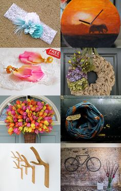 Todays Finds  by Sierra Trimmer on Etsy--Pinned with TreasuryPin.com