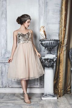 e85456349a2b35f 13 лучших изображений доски «Dress Bar Шкаф | Платья» | Dress bar