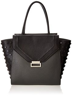 e46bf94a815e18 64 Best Handbags images   Beautiful handbags, Cute handbags, Nice purses