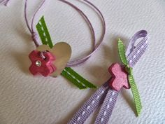 Christening, Christmas Ornaments, Holiday Decor, Blog, Inspiration, Party Ideas, Weddings, Google Search, Kids