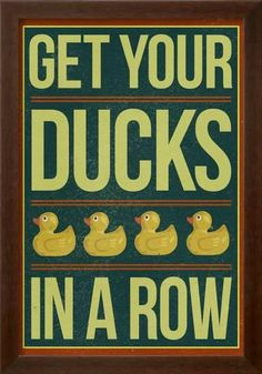 Rubber Ducky Bathroom, Duck Bathroom, Rowing Quotes, Duck Quotes, Duck Pictures, Framed Quotes, Art Prints Quotes, Quote Art, Quote Posters