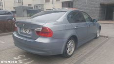 BMW Seria 3 - 3 Bmw, Vehicles, Vehicle, Tools