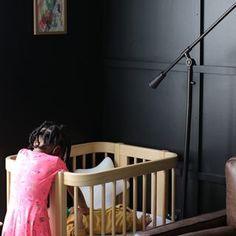 Nestig (@nestigbaby) • Instagram photos and videos Cribs, Waves, Photo And Video, Videos, Photos, Furniture, Instagram, Home Decor, Cots