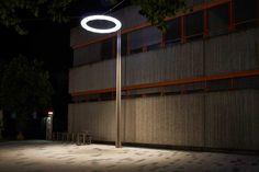bauchplan-pedestrian-zone-design-landscape-architecture-11 « Landscape Architecture Works | Landezine