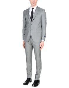 TOMBOLINI Suits. #tombolini #cloth #