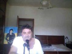 IL 5° BEATLES Ritmo Autunnale Concorrente X Factor 5 ITALIA