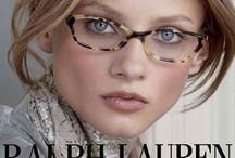 Eyeglasses for Women Over 50 | Eyeglasses for Women Over 50 | How to Choose Eyeglass Frames for Women ...