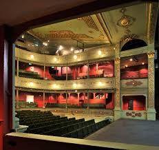 Bristol old vic Haworth tompkins Theatre Architecture, Theatrical Scenery, Broadway Stage, Theatre Plays, Poldark, Theatres, Concert Hall, Auditorium, British History