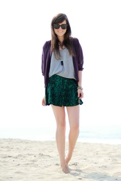 lookbook clothing - clothfashion.net