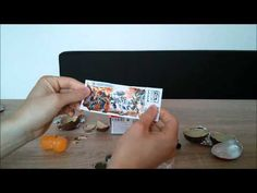 Kinder Surprise Eggs Unboxing #1 Ü-Ei öffnen Transformers