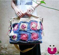 Σεμινάρια χειροποίητης τσάντας – magenta-workshop