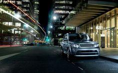 Ultra HD LR RR sport auto 248 1920×1200