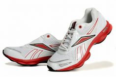 uk availability 272bd 30411 cheap reebok running shoes