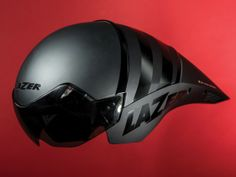 2013 Triathlete Buyer's Guide: Aero Helmets - Triathlete.com