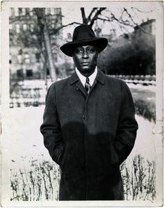 Lead Belly   Lead Belly in the 1930s in Wilton, Conn., where he married Martha ...