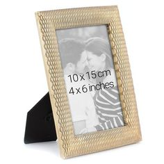 Rame foto - Mobexpert Classic, Frame, Home Decor, Papier Mache, Derby, Picture Frame, Decoration Home, Room Decor, Classical Music