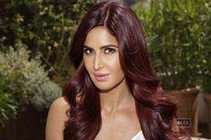 Katrina expresses her love for Ranbir?
