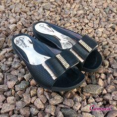 Pretinho básico #musthave #Campesí #shoes #conforto