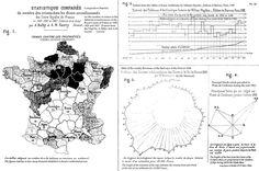 Edward Tufte forum: The work of Charles Joseph Minard Edward Tufte, Information Design, Design History, Joseph, Infographic