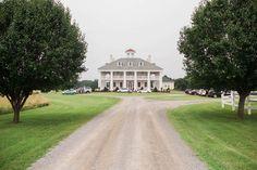 the country plantation house, greenville kentucky, kentucky wedding photographers, leah barry photography, plantation wedding venue_0408.jpg