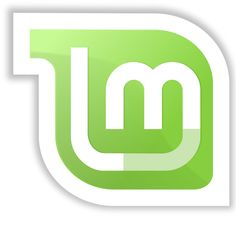 Rob Collins gives us a quick look at Linux Mint with the Xfce desktop environment Linux Mint, Desktop Environment, Gnu Linux, Mobile Logo, Linux Operating System, Trademark Logo, Computer Icon, Computer Programming, Cool Desktop