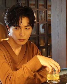 KJW Korean Face, Korean Men, Korean Actors, Asian Actors, Park Hae Jin, Park Hyung, Coffee Prince, Hot Actors, Actors & Actresses