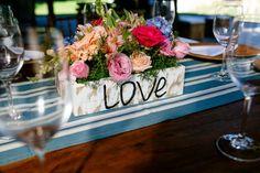 casamento sitio marcia fabio malu vieira inspire minha filha vai casar-23