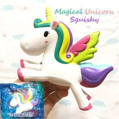 majical-unicorn-squishy-unicorn-toyboxshop-squishy-rare-kawaii-squishy-cute