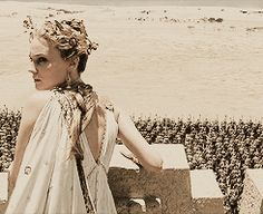 Imagen de blonde, greek, and diane kruger