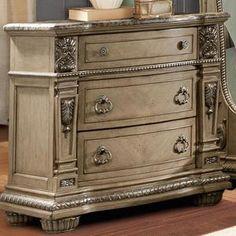 nebraska furniture mart magnussen king panel bed with