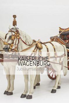 """Nach dem Zusammenbruch der österreichisch-ungarischen Monarchie hatte die neugegründete Republik naturgemäß keine Verwendung mehr für den gewaltigen Fuhrpark des Kaiserhauses, der aus über 600 Fahrzeugen und rund 350 Pferden bestand. Wagen und Pferde wurden daher teils öffentlich versteigert und teils an Behörden zum """"Verbrauch"""" abgegeben. Auch die Nachfolgestaaten der Monarchie beantragten und erhielten größere Bestände von kaiserlichen Equipagen. Kaiser, Fair Grounds, Vehicles"""