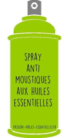 Homemade Insect Spray - No-one wants insects in their home but, there are many people who do not want to spray chemical insect sprays either. Good To Know, Feel Good, Natural Cleaning Products, Green Life, Natural Cosmetics, Organic Beauty, Diy Beauty, Tricks, Cleaning Hacks