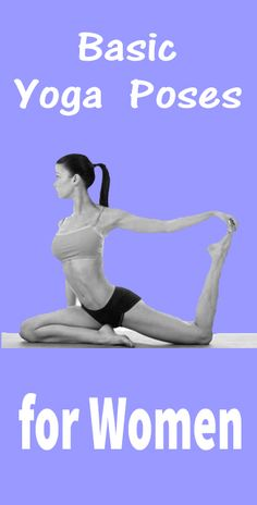 Yoga has proved to one of the best techniques to maintain a healthy body. There are certain types of yoga poses which one can practice and hath yoga poses are one of them.