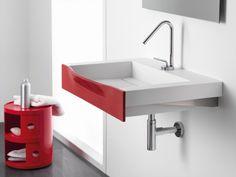 40 Best Sinks Faucets Etc Images Bathroom Sinks Sink