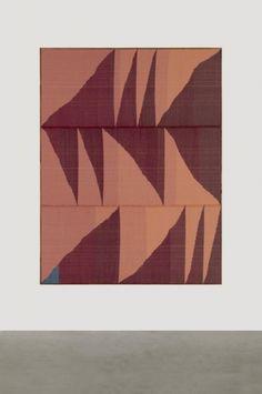 Almine Rech Gallery - Current