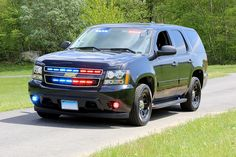 Police Truck, Police Cars, Rescue Vehicles, Police Vehicles, Radios, Us Park, Police Lights, Armored Truck, 4x4