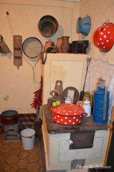 <3 like at my nana's place, Vojvodina,Serbia