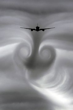 Boeing 787 Dreamliner #Dreamliner