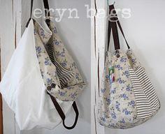 Bag No. 300