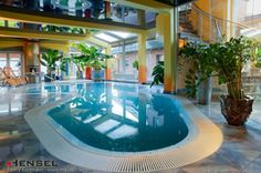 schwimmhalle pool in Goettingen