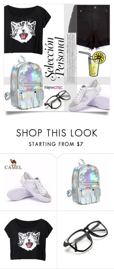 """""""Lovenewchic 21"""" by amra-mak ❤ liked on Polyvore featuring rag & bone"""