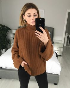 """7,854 Likes, 100 Comments - Emma Hill 