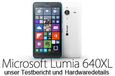 Windows Phone gewinnt weiter Marktanteile..